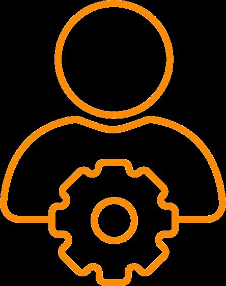 Amazon PPC Manager Services - Ongoing Management Image AmazinEcommerce.com