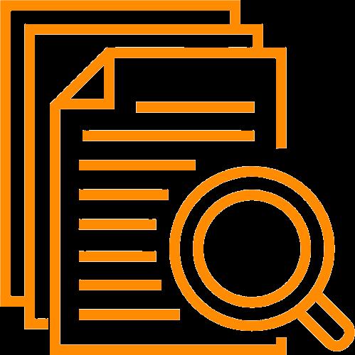 Amazon PPC Manager Services - Research Image AmazinEcommerce.com