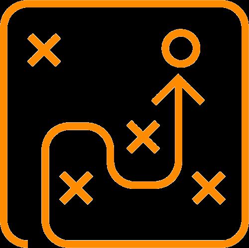 Amazon PPC Manager Services - Strategy Image AmazinEcommerce.com